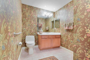 Additional photo for property listing at 2012 Graden Drive 2012 Graden Drive Palm Beach Gardens, Florida 33410 Estados Unidos