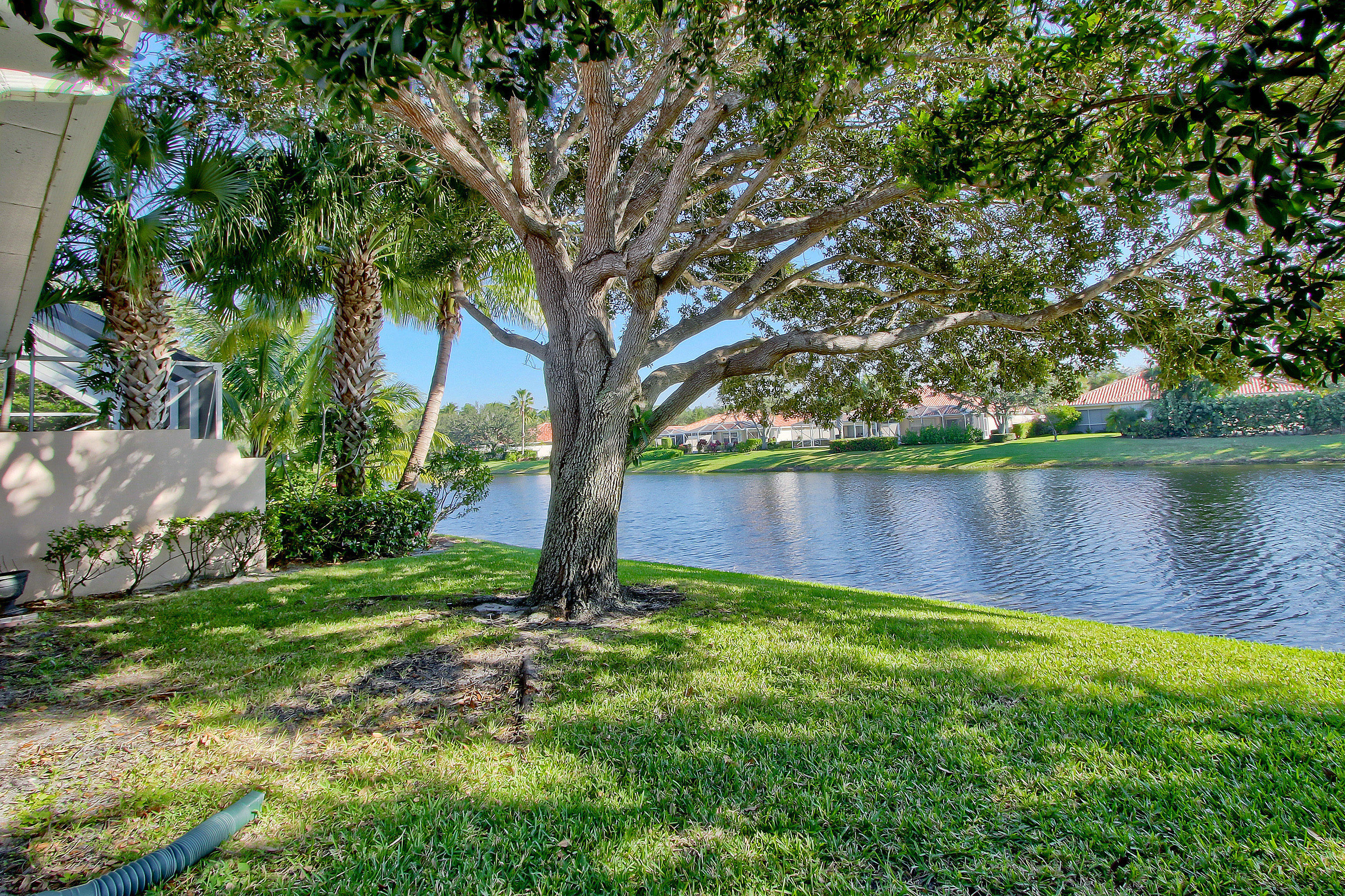 RIVERWALK WEST PALM BEACH REAL ESTATE