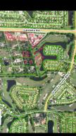 Land for Sale at 86th Terrace 86th Terrace Lake Worth, Florida 33467 United States