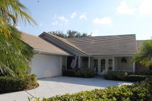 Burwick Pga - Palm Beach Gardens - RX-10284895