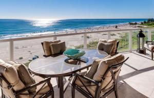 Condominium for Sale at 2700 N Ocean Drive Riviera Beach, Florida 33404 United States