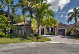 Single Family Home for Sale at 6475 D Orsay Court 6475 D Orsay Court Delray Beach, Florida 33484 United States