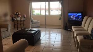 Property for sale at 4043 NW 16Th Street Unit: 311, Lauderhill,  FL 33313