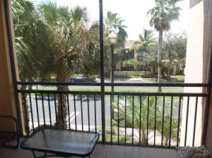 Additional photo for property listing at 2808 Amalei Drive 2808 Amalei Drive Palm Beach Gardens, Florida 33410 United States