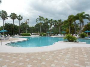 Condominium for Rent at 8245 Mulligan Circle St. Lucie West, Florida 34986 United States