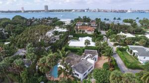 Esplanade Estates - Palm Beach - RX-10208063
