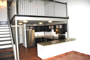 101 Lofts Condominium