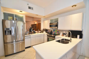 2481 NW 59TH STREET #901, BOCA RATON, FL 33496  Photo 9
