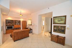 2481 NW 59TH STREET #901, BOCA RATON, FL 33496  Photo 6