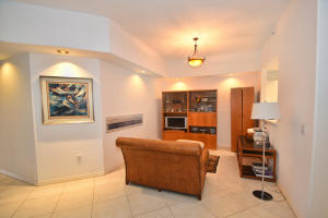 2481 NW 59TH STREET #901, BOCA RATON, FL 33496  Photo 7
