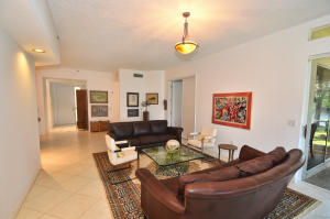 2481 NW 59TH STREET #901, BOCA RATON, FL 33496  Photo 5