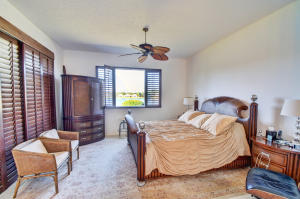 2481 NW 59TH STREET #901, BOCA RATON, FL 33496  Photo 10