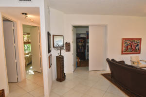 2481 NW 59TH STREET #901, BOCA RATON, FL 33496  Photo 13