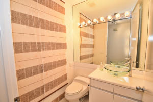 2481 NW 59TH STREET #901, BOCA RATON, FL 33496  Photo 15