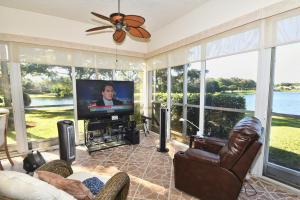 2481 NW 59TH STREET #901, BOCA RATON, FL 33496  Photo 16