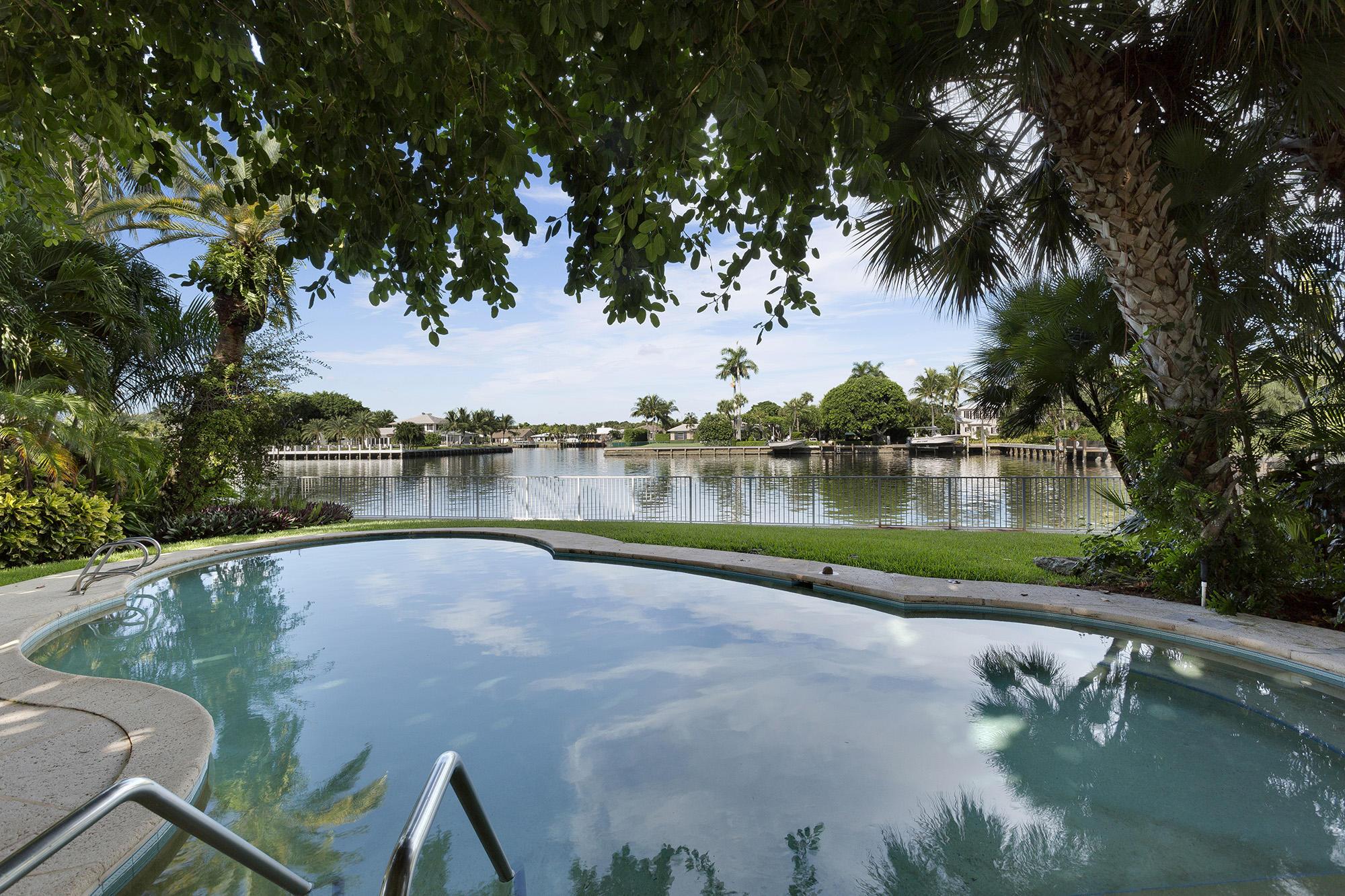 Home for sale in POLO COVE IN Gulf Stream Florida