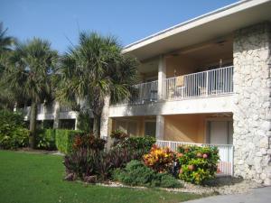 Boca Raton Riviera Unit D