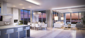 Additional photo for property listing at 3730 N Ocean Drive 3730 N Ocean Drive Singer Island, Florida 33404 Estados Unidos