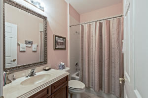 Additional photo for property listing at 2130 Bellcrest Court  Royal Palm Beach, Florida 33411 United States