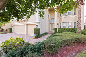 Single Family Home for Sale at 2130 Bellcrest Court Royal Palm Beach, Florida 33411 United States