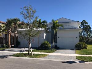 Alton - Palm Beach Gardens - RX-10245116
