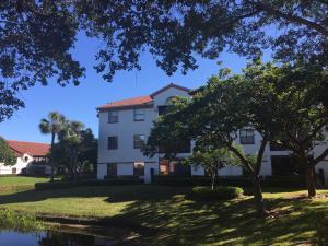 Property for sale at 5157 Floria Way Unit: D, Boynton Beach,  FL 33437