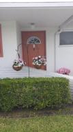 Cresthaven Villas Cond 26 Villas No 26 O