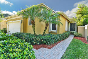 6649 NW 24TH TERRACE, BOCA RATON, FL 33496  Photo 2