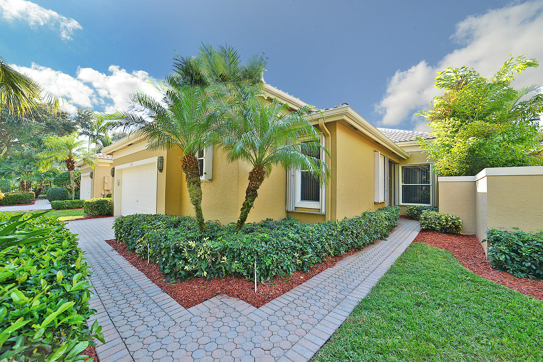 6649 NW 24TH TERRACE, BOCA RATON, FL 33496