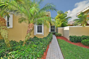 6649 NW 24TH TERRACE, BOCA RATON, FL 33496  Photo 3
