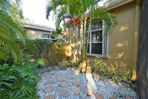 6649 NW 24TH TERRACE, BOCA RATON, FL 33496  Photo 42