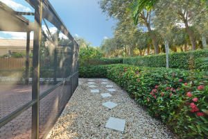 6649 NW 24TH TERRACE, BOCA RATON, FL 33496  Photo 43