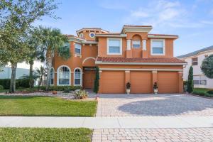 Additional photo for property listing at 2382 Bellarosa Circle  Royal Palm Beach, Florida 33411 United States