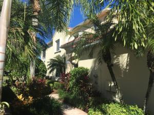Ballenisles- Palm Bay