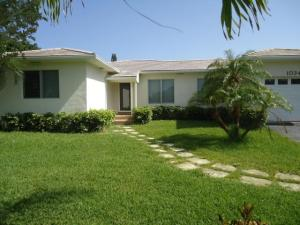 Property for sale at 1034 Brooks Lane, Delray Beach,  FL 33446