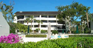 Condominium for Rent at Harbor Village in Old Port Cove, 1140 Marine Way 1140 Marine Way North Palm Beach, Florida 33408 United States