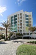 3200 South Ocean, A Seagate Condominium