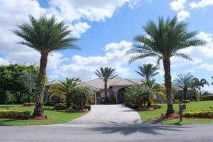 Lago Del Sol - Lake Worth - RX-10286656