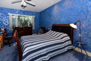 Additional photo for property listing at 333 Eagle Drive 333 Eagle Drive Jupiter, Florida 33477 Estados Unidos