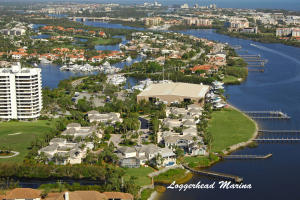 16913 WATERBEND DRIVE #161, JUPITER, FL 33477  Photo
