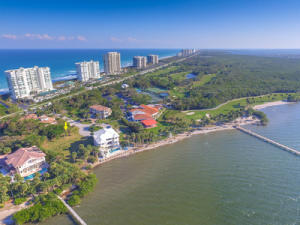 Land for Sale at 112 Island Dunes Cove Jensen Beach, Florida 34957 United States