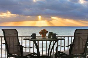 Ocean Royale - Juno Beach - RX-10287954