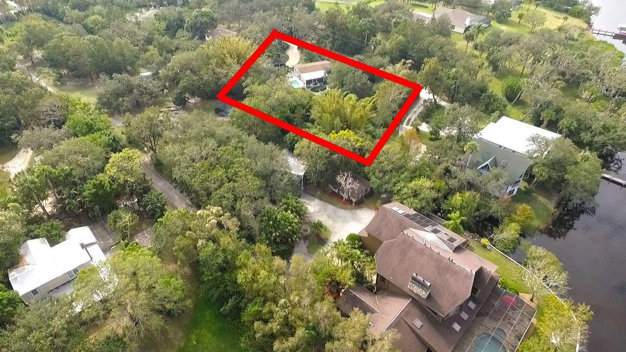 Home for sale in FLEMING GRANT Sebastian Florida
