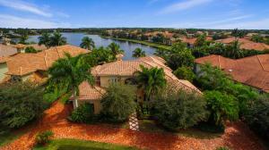 Mirasol - Palm Beach Gardens - RX-10196357