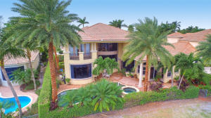 422 SAVOIE DRIVE, PALM BEACH GARDENS, FL 33410  Photo