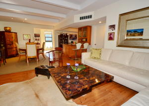 Windemere House - Delray Beach - RX-10287807