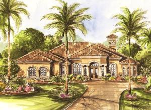 Casa Unifamiliar por un Venta en 8743 Thousand Pines Drive 8743 Thousand Pines Drive West Palm Beach, Florida 33411 Estados Unidos