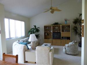 Additional photo for property listing at 755 Dotterel Road 755 Dotterel Road Delray Beach, Florida 33444 Vereinigte Staaten