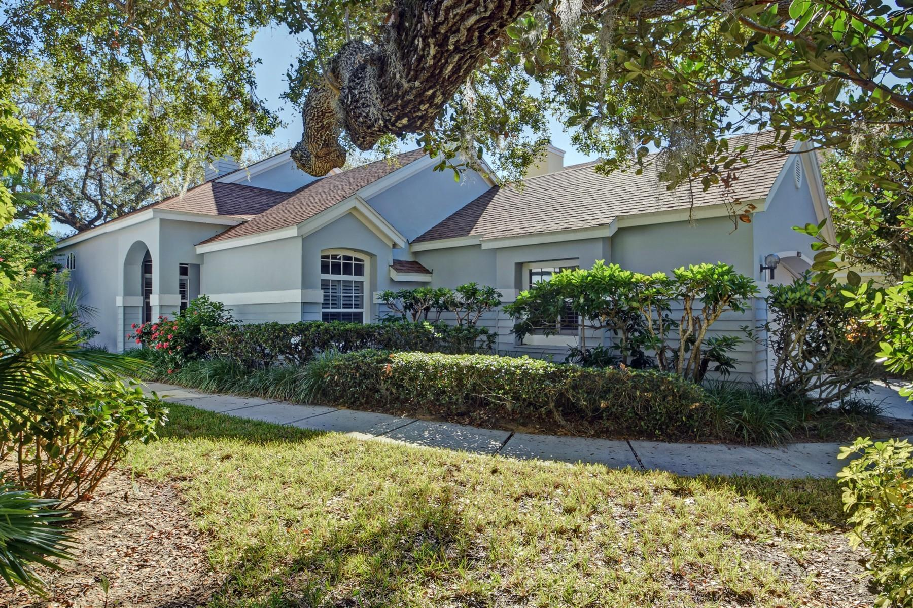 8820 Lakeside Vero Beach 32963