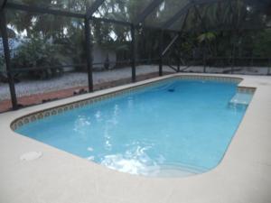 Palm Beach Shores - Palm Beach Shores - RX-10287482